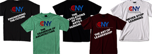 website_banner_lois_tshirts_4