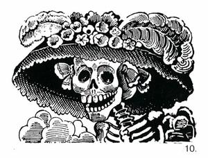 Skull_design_fig_10