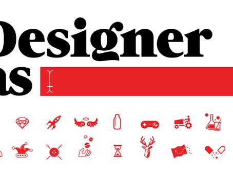 A New Batch of Design Entrepreneurs