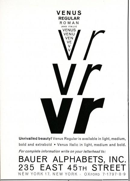 VintageFont_1960_MAR-APR_2