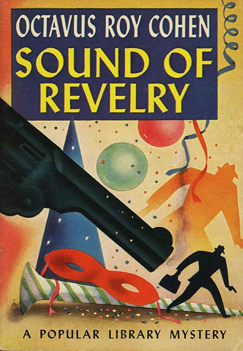 Sound of Revelry