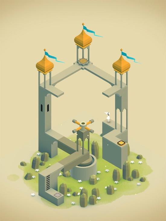 monumentvalley1