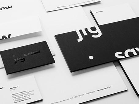 03/26/2014: Jigsaw branding