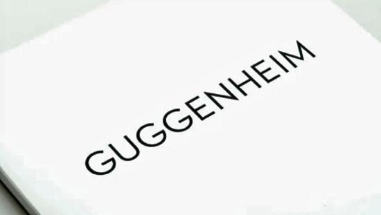 GuggenheimVerlag