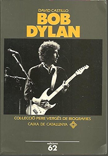Book cover 1992