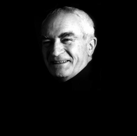 Massimo_portraitMilton-Glaser-massimo-vignelli-design-heroes