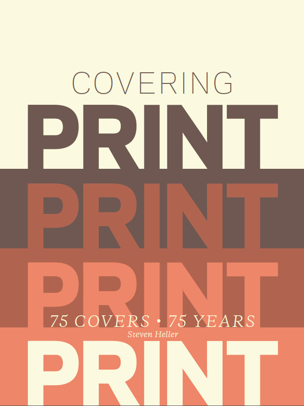 covering-print-unique-posters-cool-posters-steven-heller