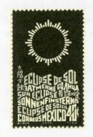 The postage stamps of lance wyman - Niko Courtelis