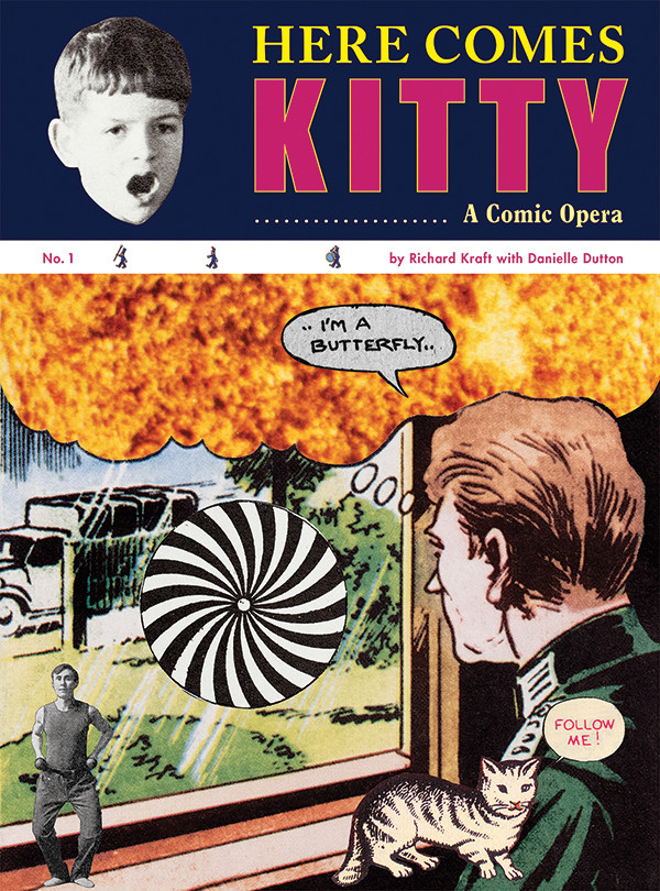Kitty-cover