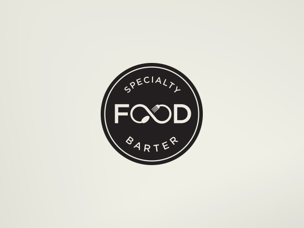 bradd-wofford-designs-designing-an-app-posters-logos13