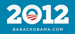 Barack Wants Serifs . . .
