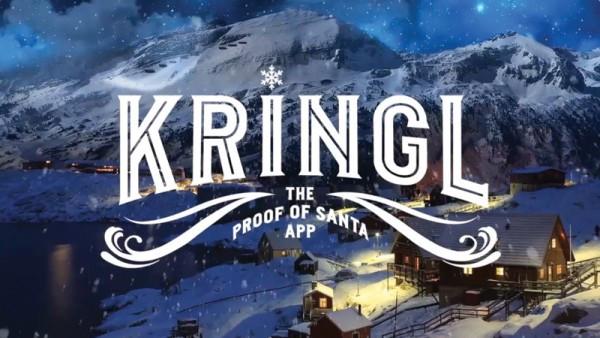 Kringle