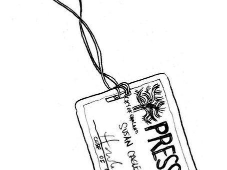 Susie Cagle on Occupy Protests, Opinion Reporting, and the Death of Editorial Cartooning