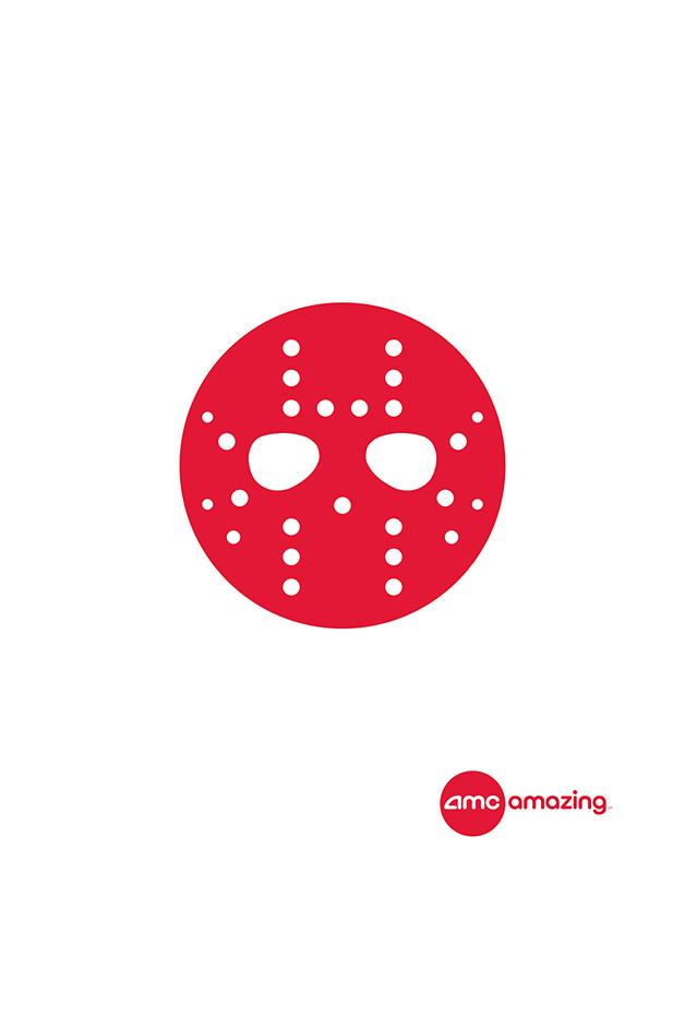 AMC-2-Poster-building-brands