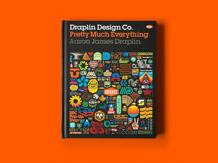 draplin-design-co