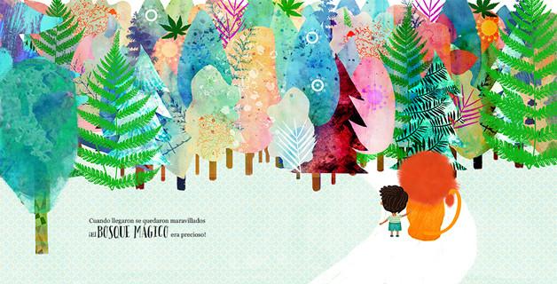 mia-charro-book-design-designer-of-the-week12