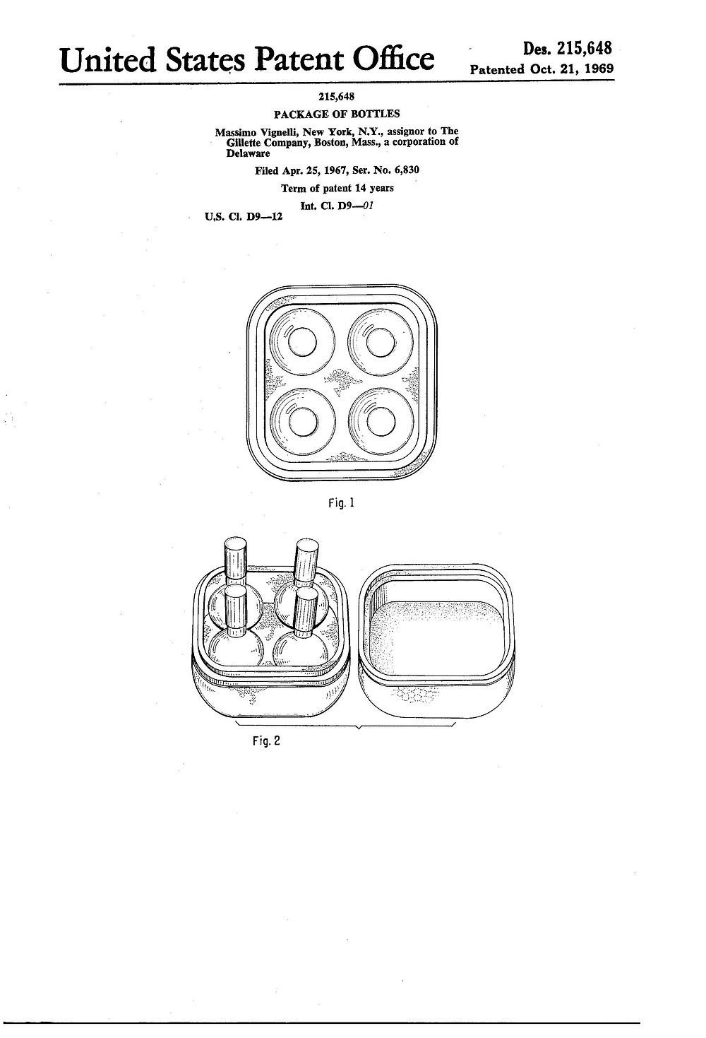 USD215648_Page_1
