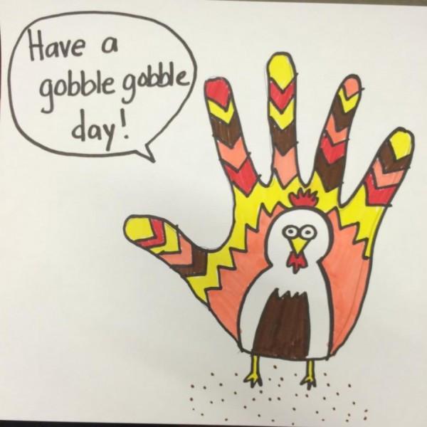 Thanksgiving_Hand_Turkeys_13