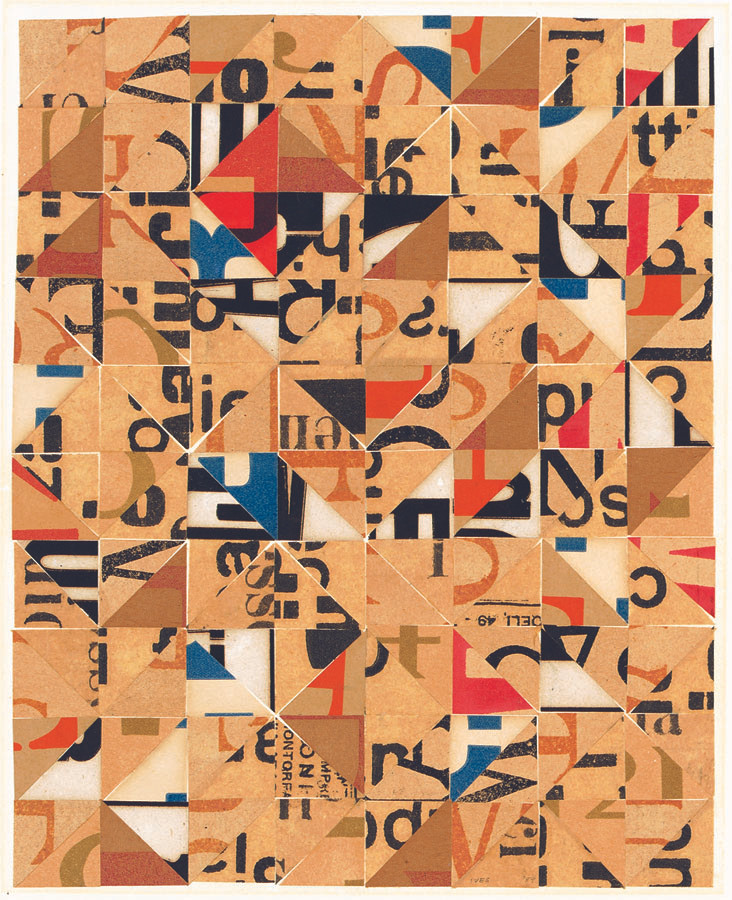 collage-ives