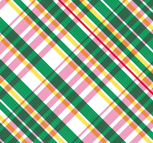 Manifesto 2 by Lotta Kühlhorn for Designing Patterns, copyright Gestalten Verlag