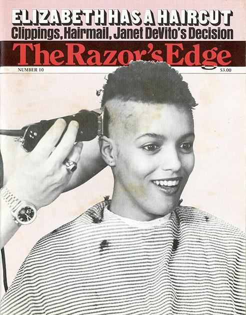 razors edge013
