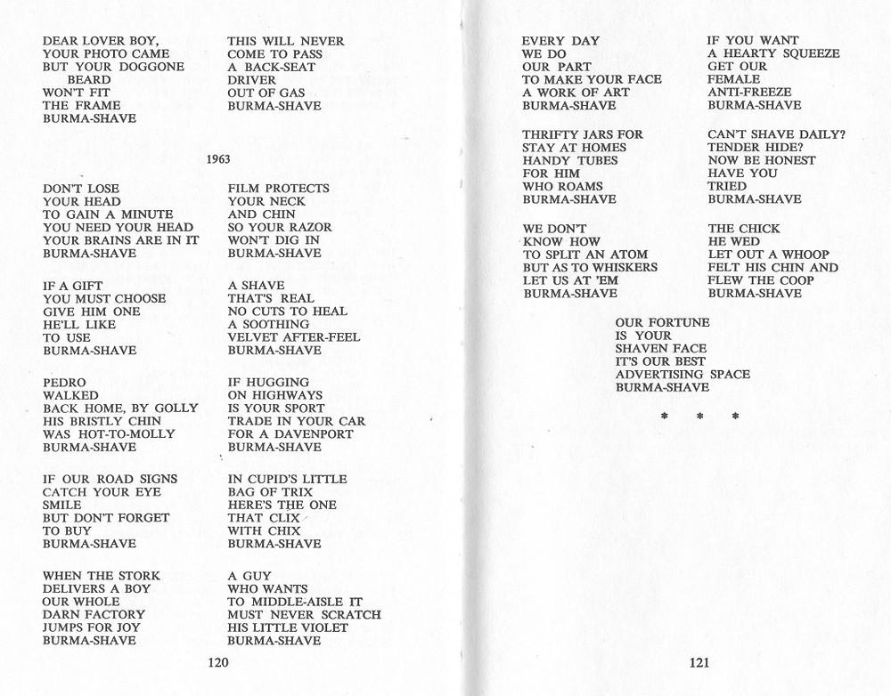 Frank Rowsome Jr.'s book