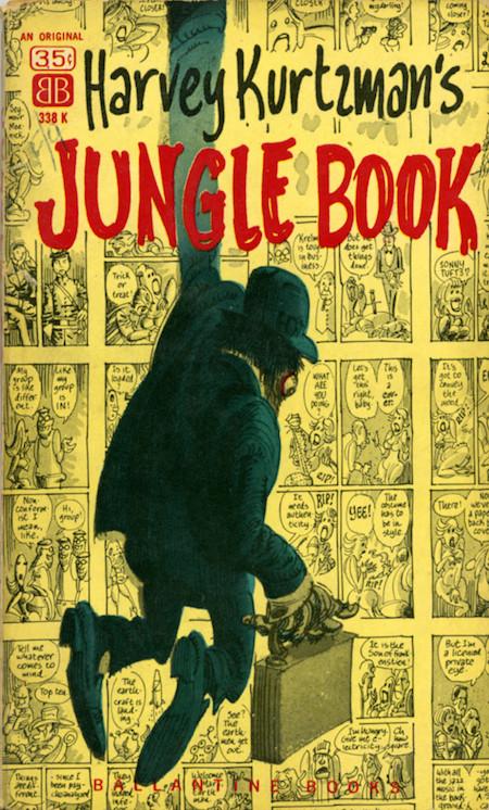 JungleBook-cover