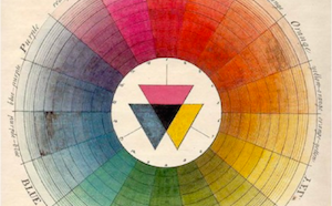 Vibrant Resources for Color Lovers