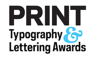 typography-lettering-awards-print