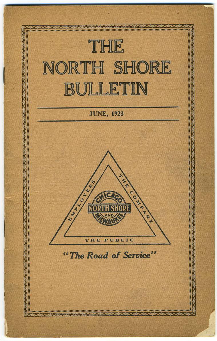 NSL Bulletin 23 010