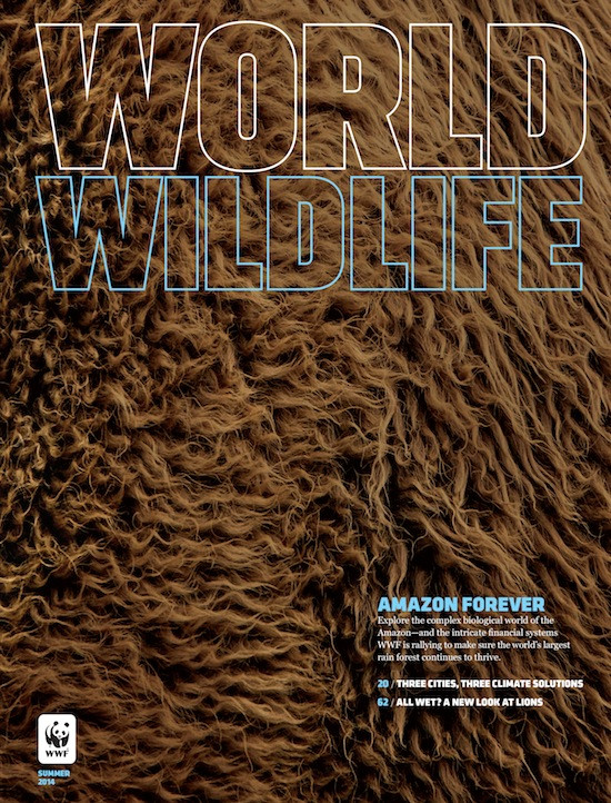 WorldWildlife-cover3
