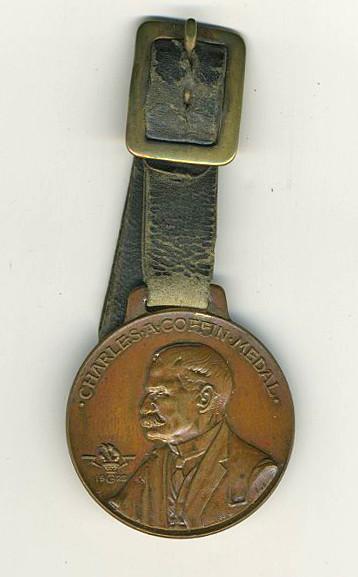 coffin medal001