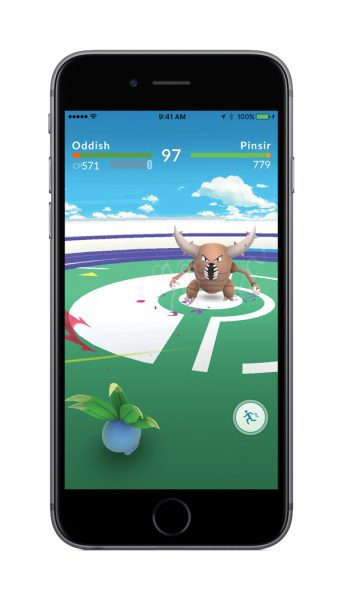 gym-battle-iphone6-en-4