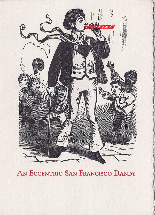 San-Francisco-Dandy-with-Deckle---WEB