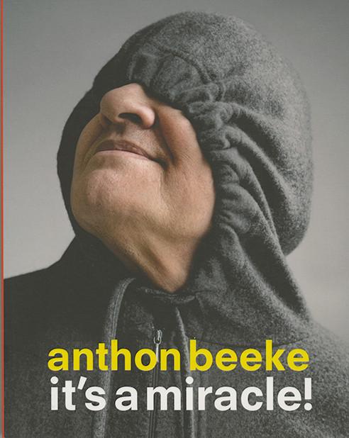 beeke