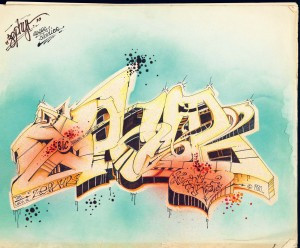 from Zephyr black book, 1980