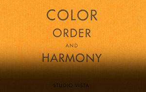 Futura's Paul Renner Tackles Color