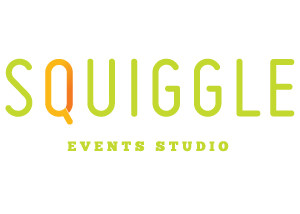 schade_squiggle-brand-identity-design