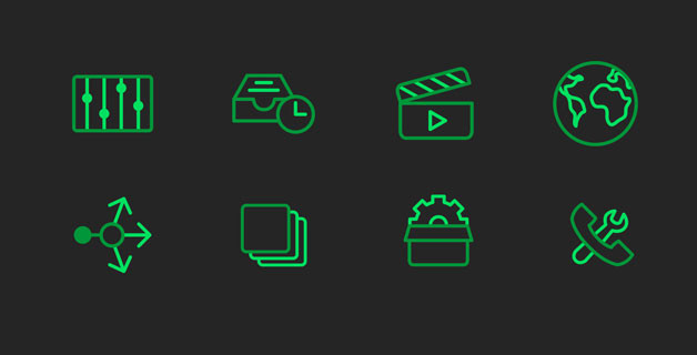 NGINX_Icons-storytelling-in-design