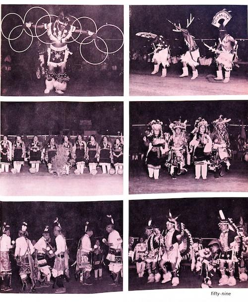 Navajoland USA 1968 (59)