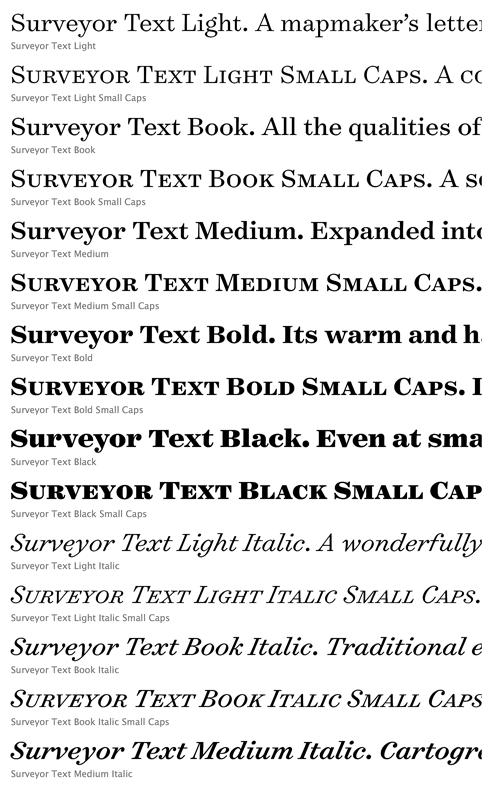 hco-for-printmag-surveyor-styles