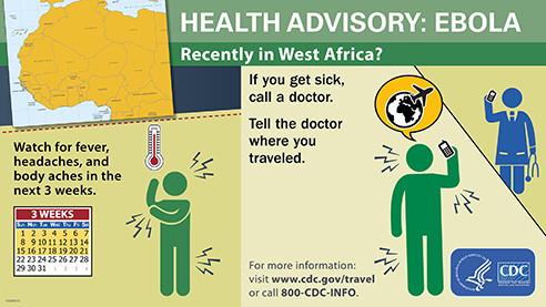 141001-ebola-poster-1600_73f63cb17a3508ad9e44c17f9fbb5287