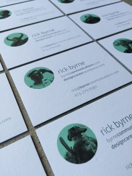 Rick_Byrne_new_cards