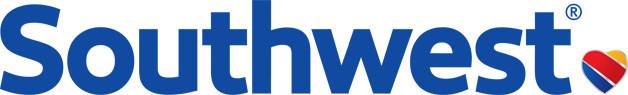 SWA_logobrand-identity-examples