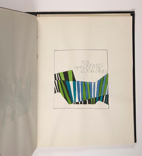 Grahis annual 1963