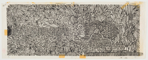 8_emberley_kahbahbloom_woodblock-print