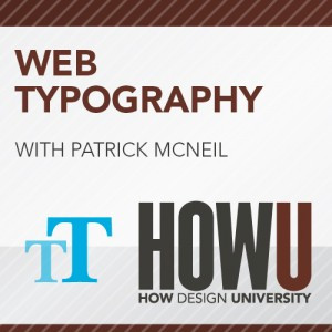 500x500_WebTypography