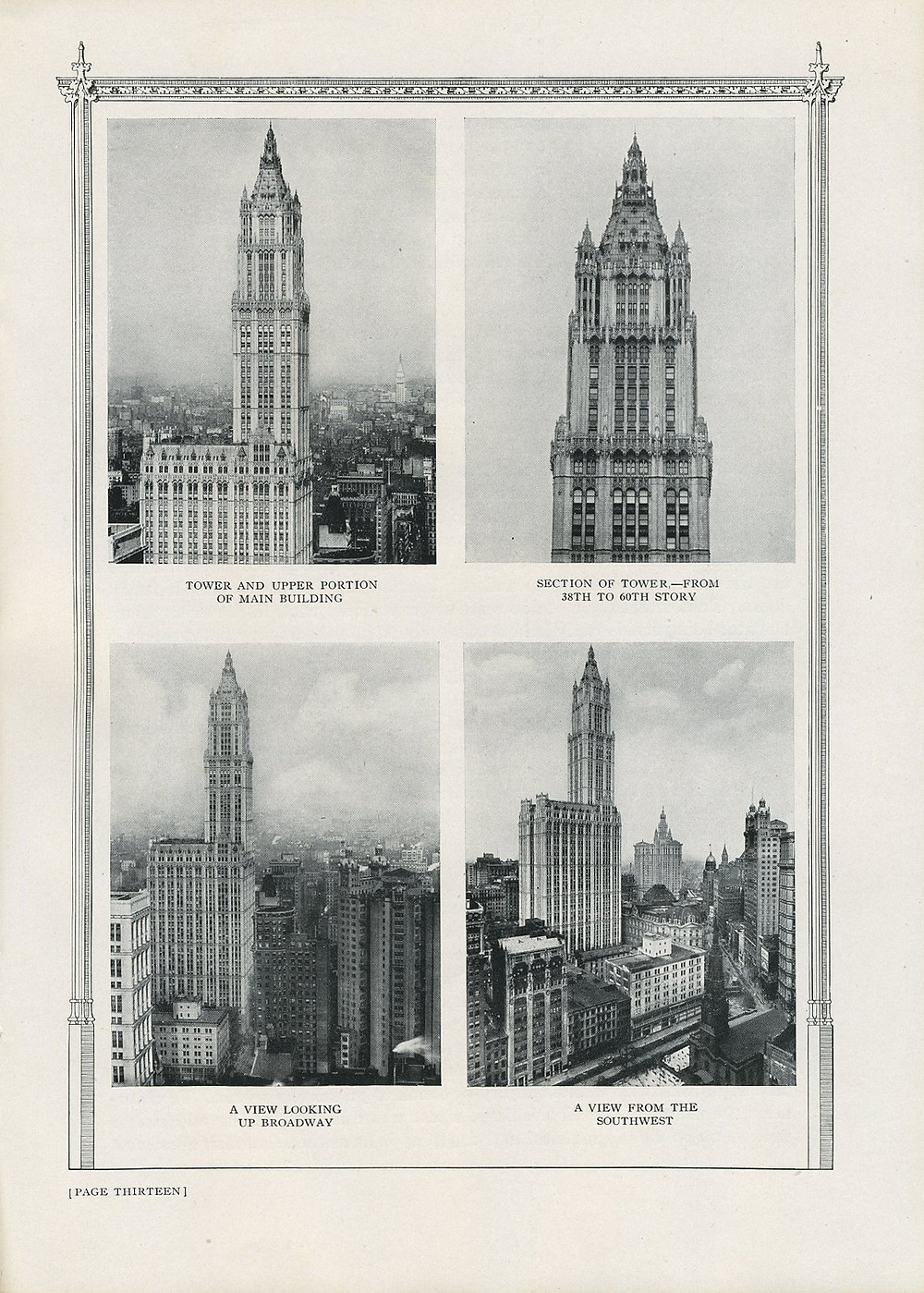 Woolworth034