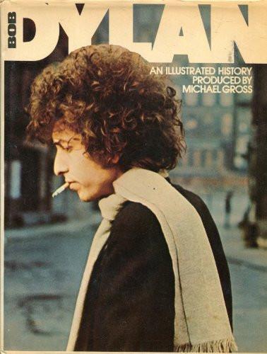Book cover 1978