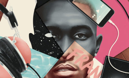 Talking Fashion and Illustration with Artist Jack Hughes